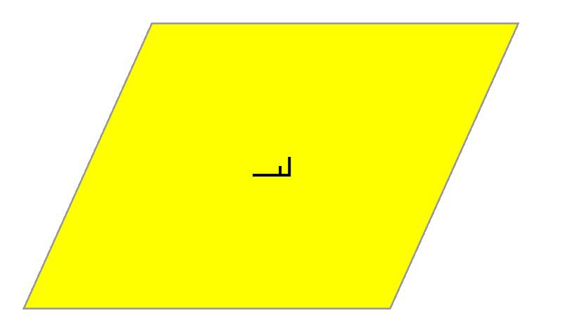 Wallpaper group diagram p1.png