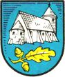Wappen Heeslingen.jpg