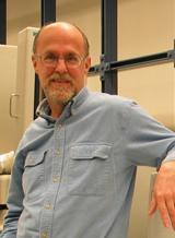 image of Webb Miller