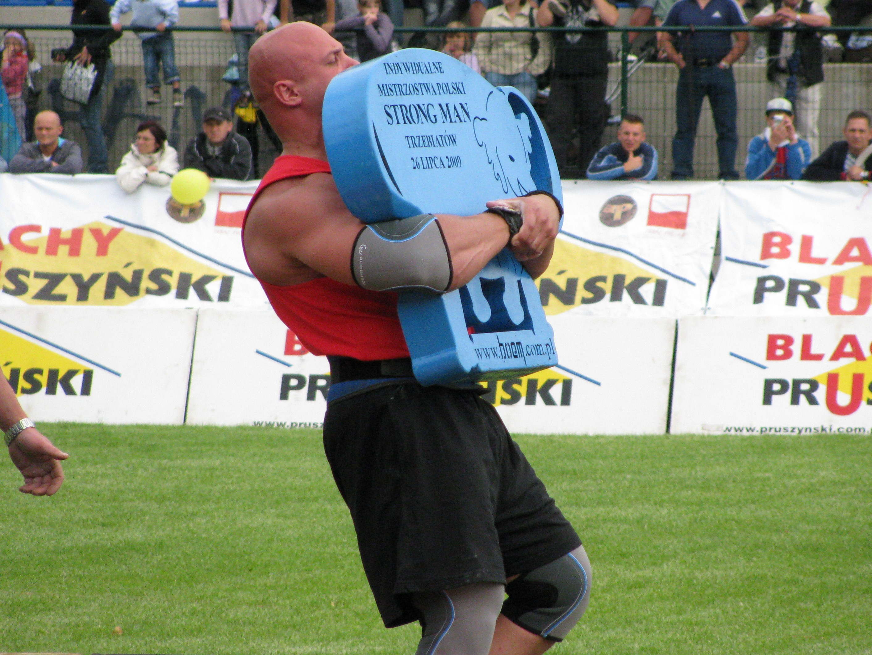 File:Weight Carry.JPG
