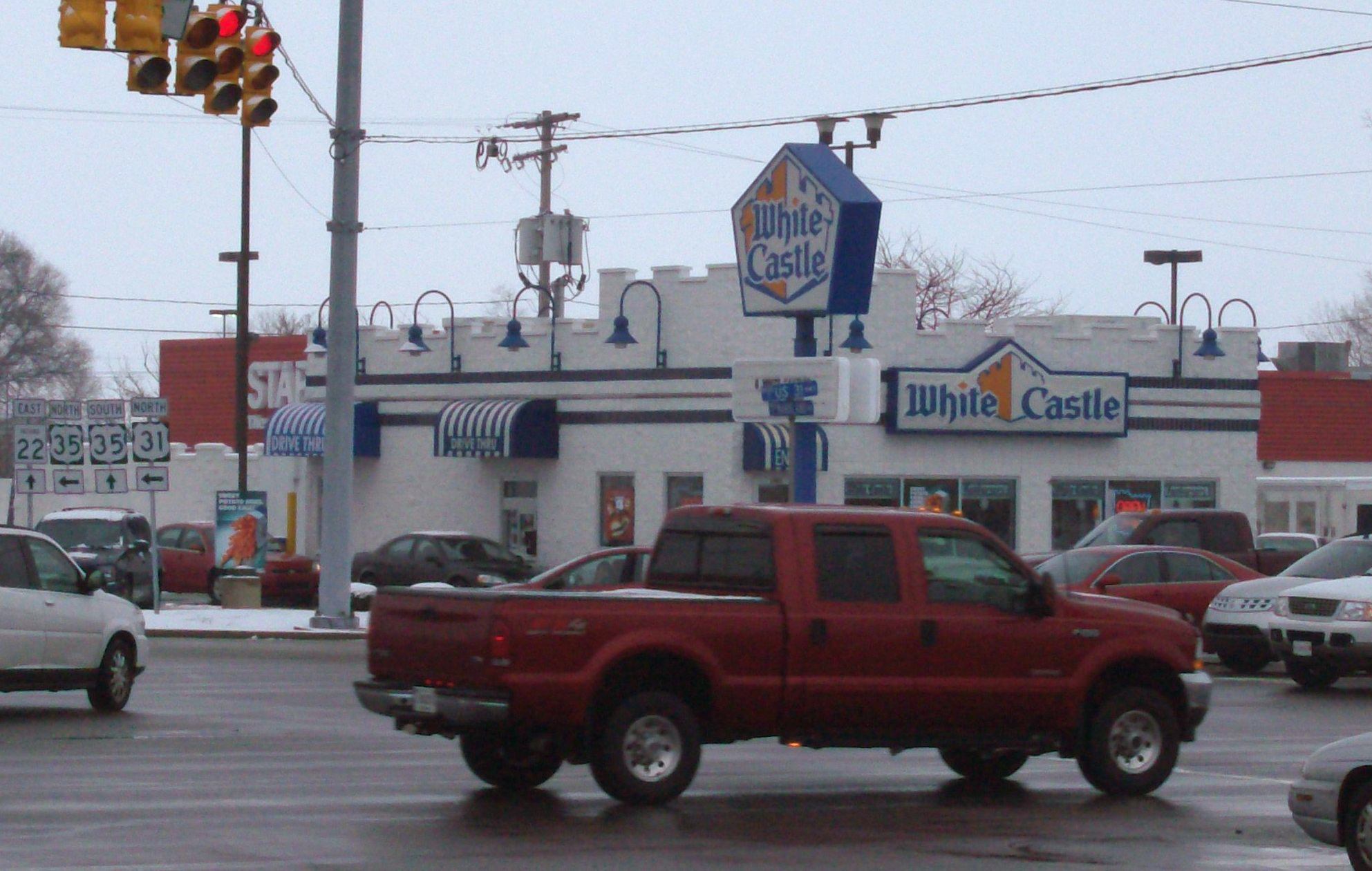File White Castle Us 31 35 Kokomo In Jpg