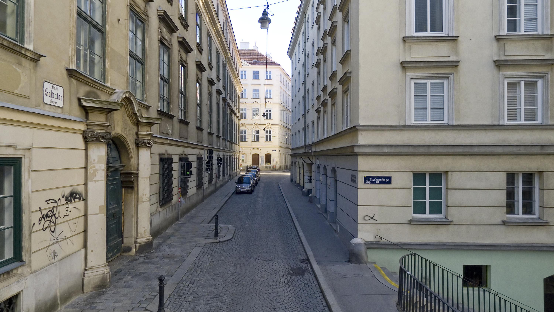 Wien 01 Salvatorgasse a.jpg