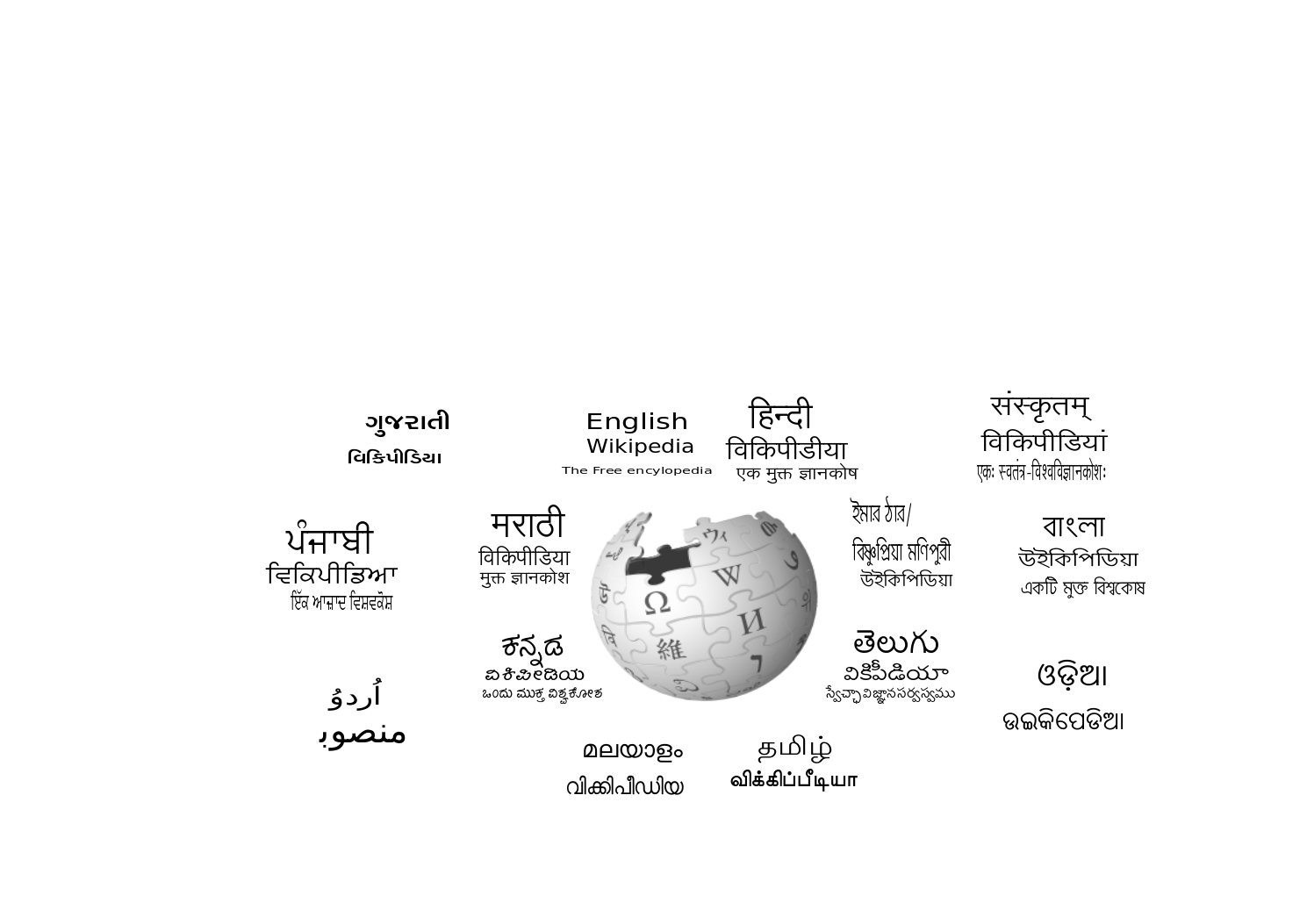 filewikipedia in indian languagespng