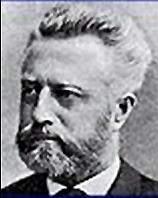 Wilhelm Oncken