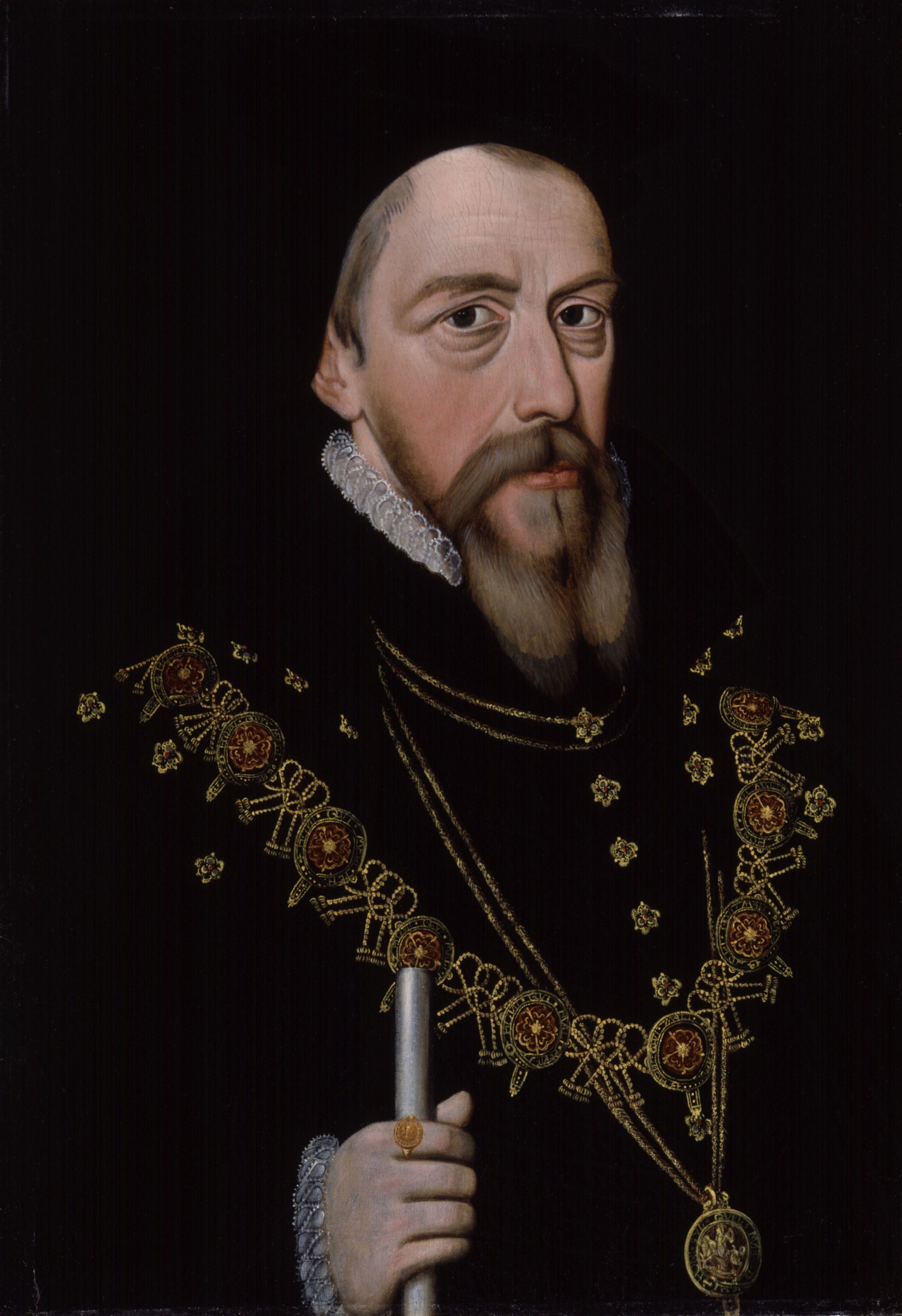 File william cecil 1st baron burghley from npg 6 jpg - Inmobiliaria baron y baron ...