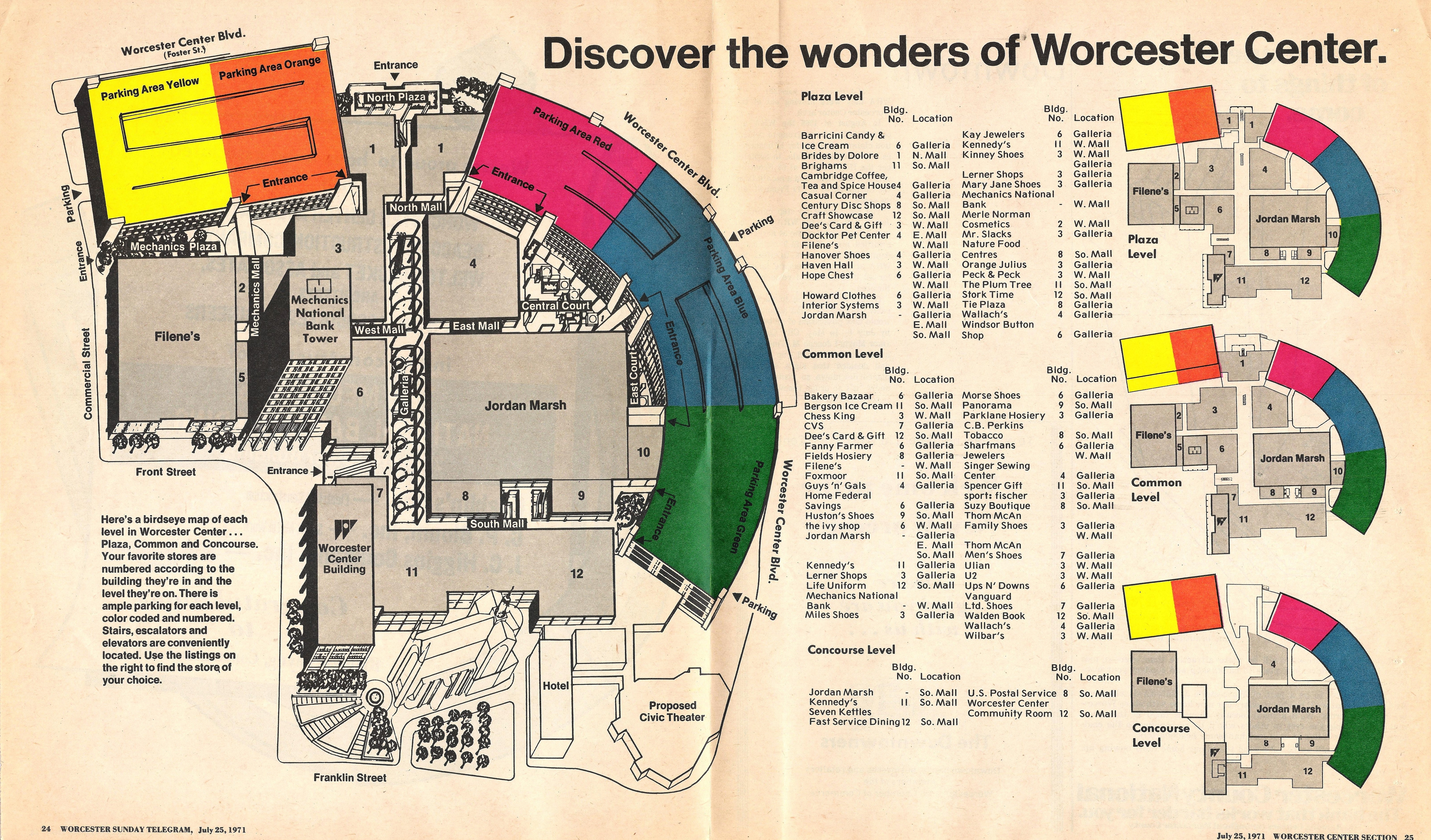 File:Worcester Center Galleria Map.jpg - Wikimedia Commons on