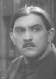 Yuri Lavrov