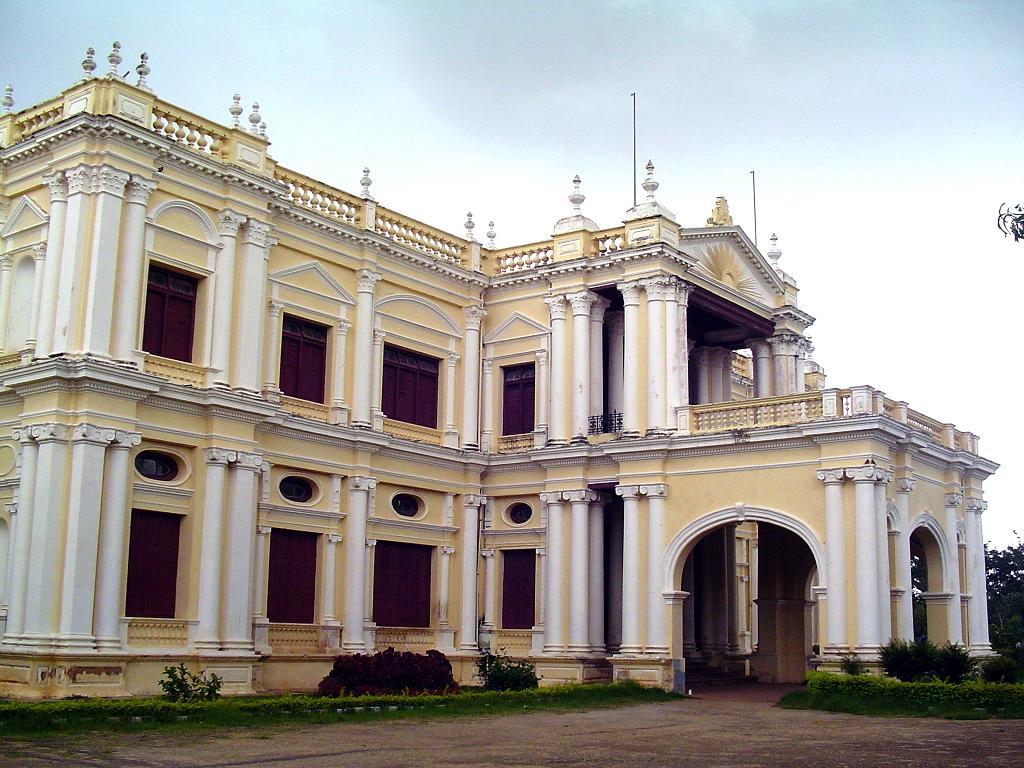 3%2f37%2fjayalakshmi vilas mansion