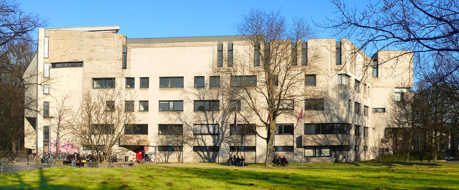 3%2f3b%2fmusikhochschule hannover