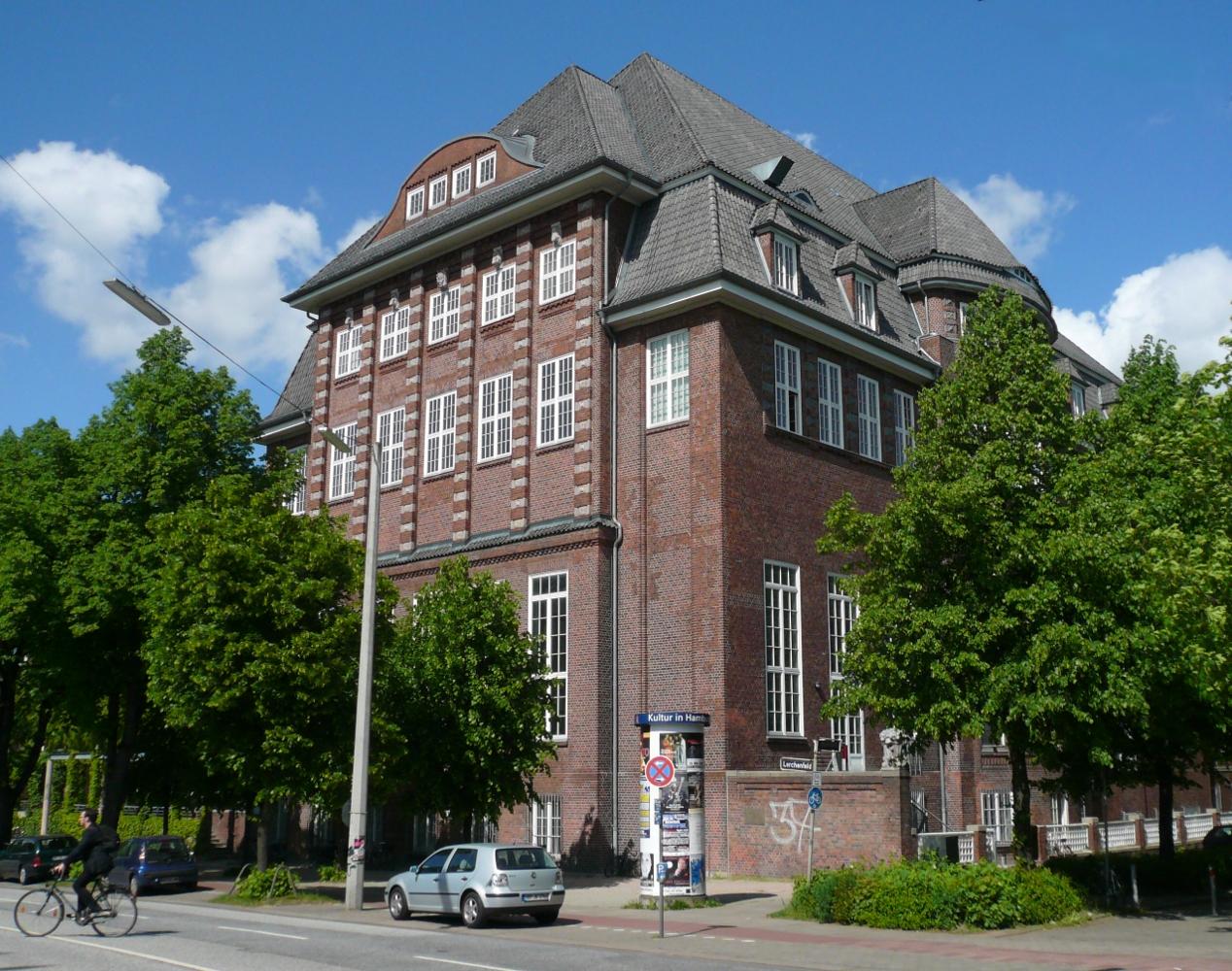 3%2f3d%2fhamburg.lerchenfeld.haw kunsthochschule.wmt