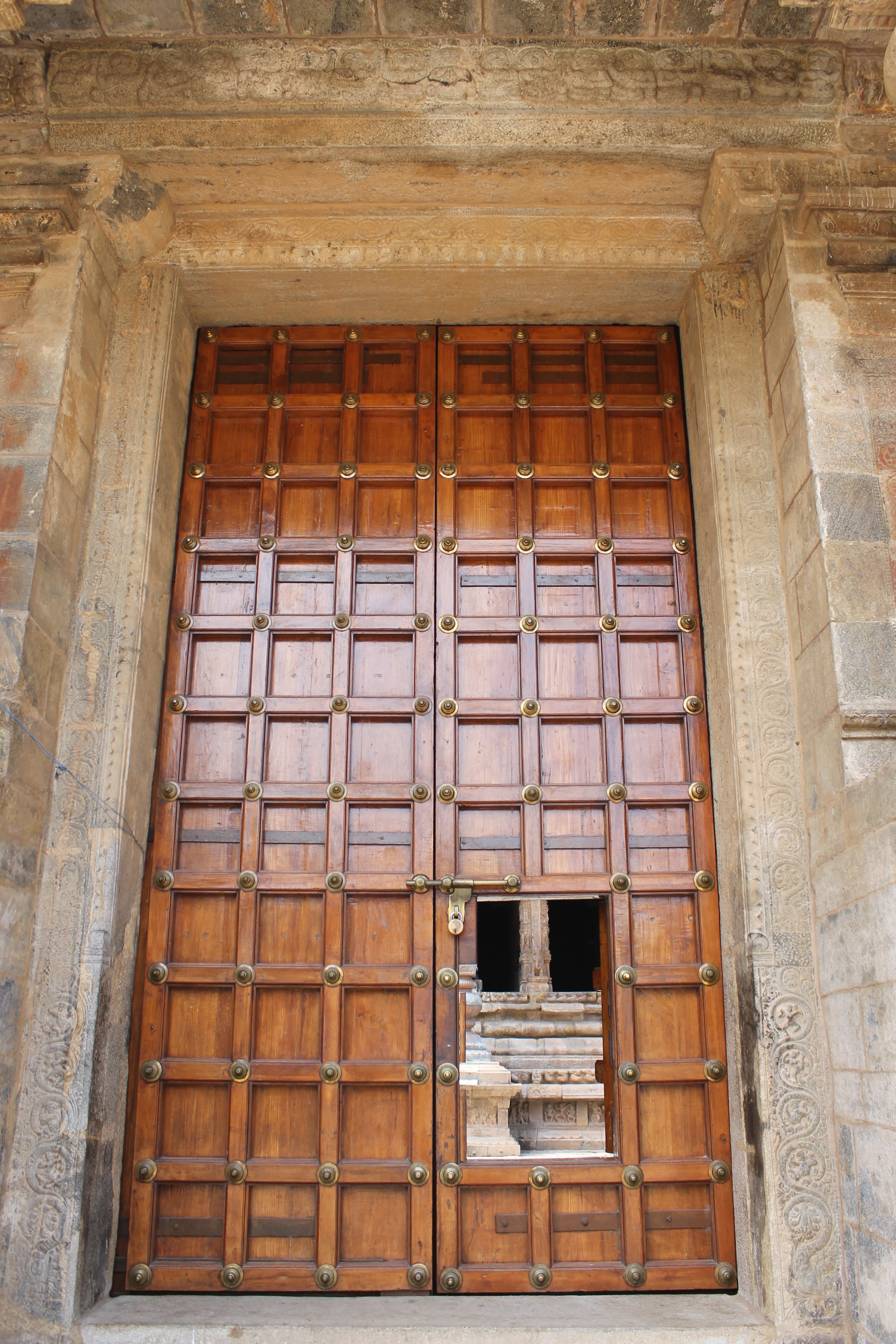 Wooden Door 1504 x 2256 · 2128 kB · jpeg