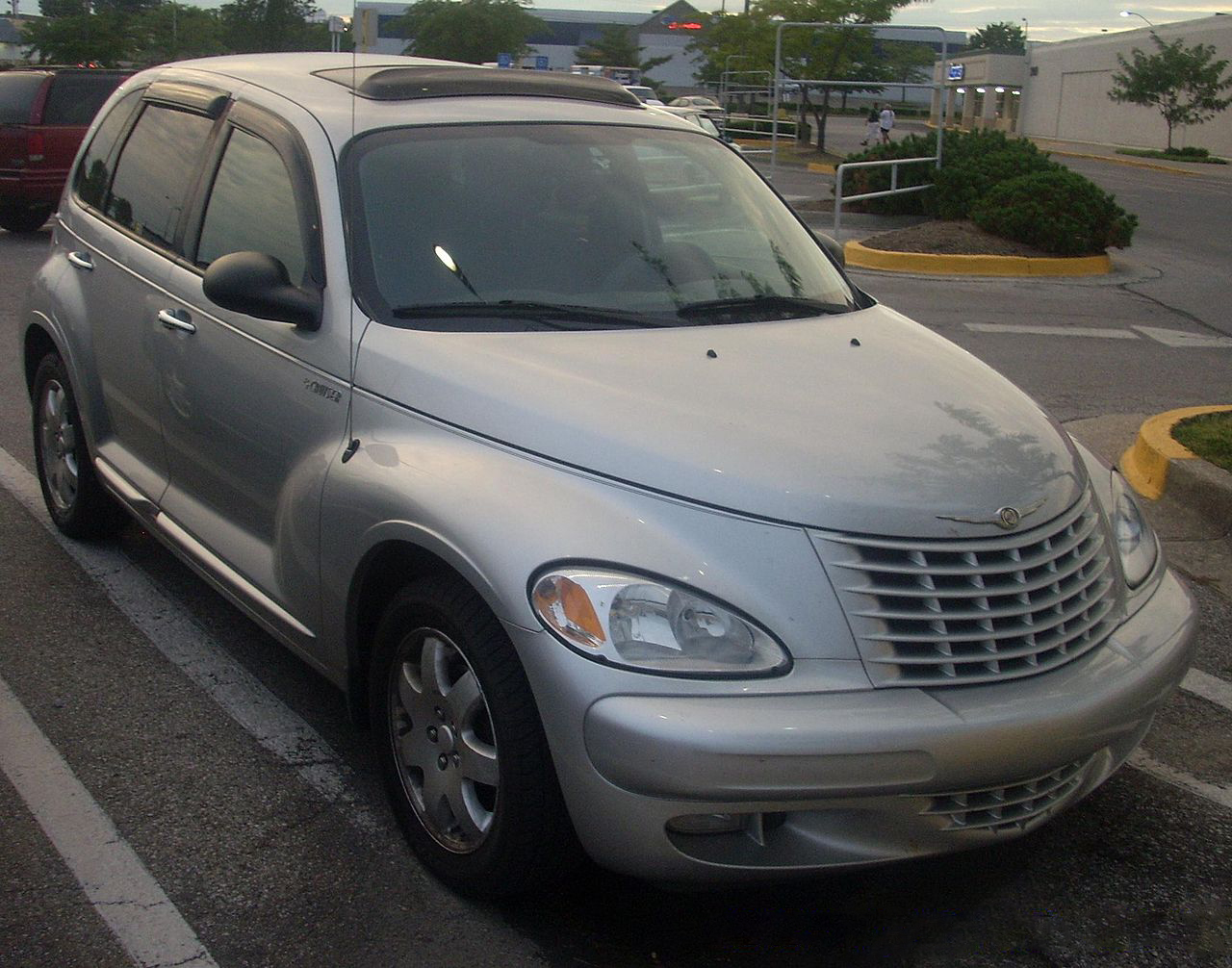 file 39 01 39 05 chrysler pt cruiser wagon jpg wikimedia commons. Black Bedroom Furniture Sets. Home Design Ideas
