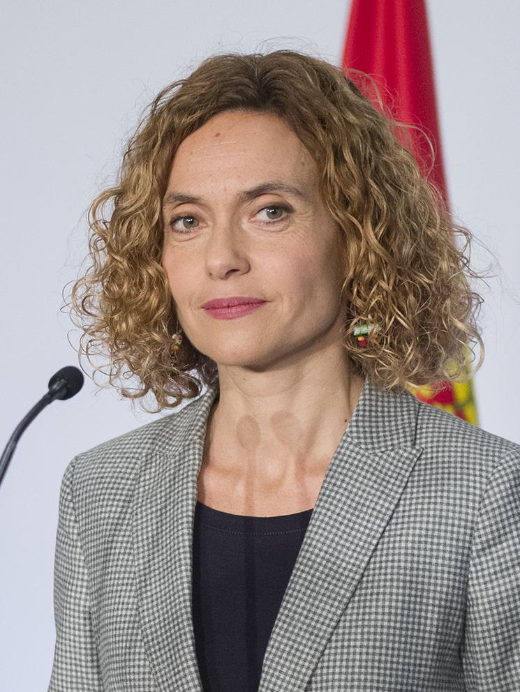 (Meritxell Batet) Consejo de Ministros en Barcelona 06 (cropped).jpg