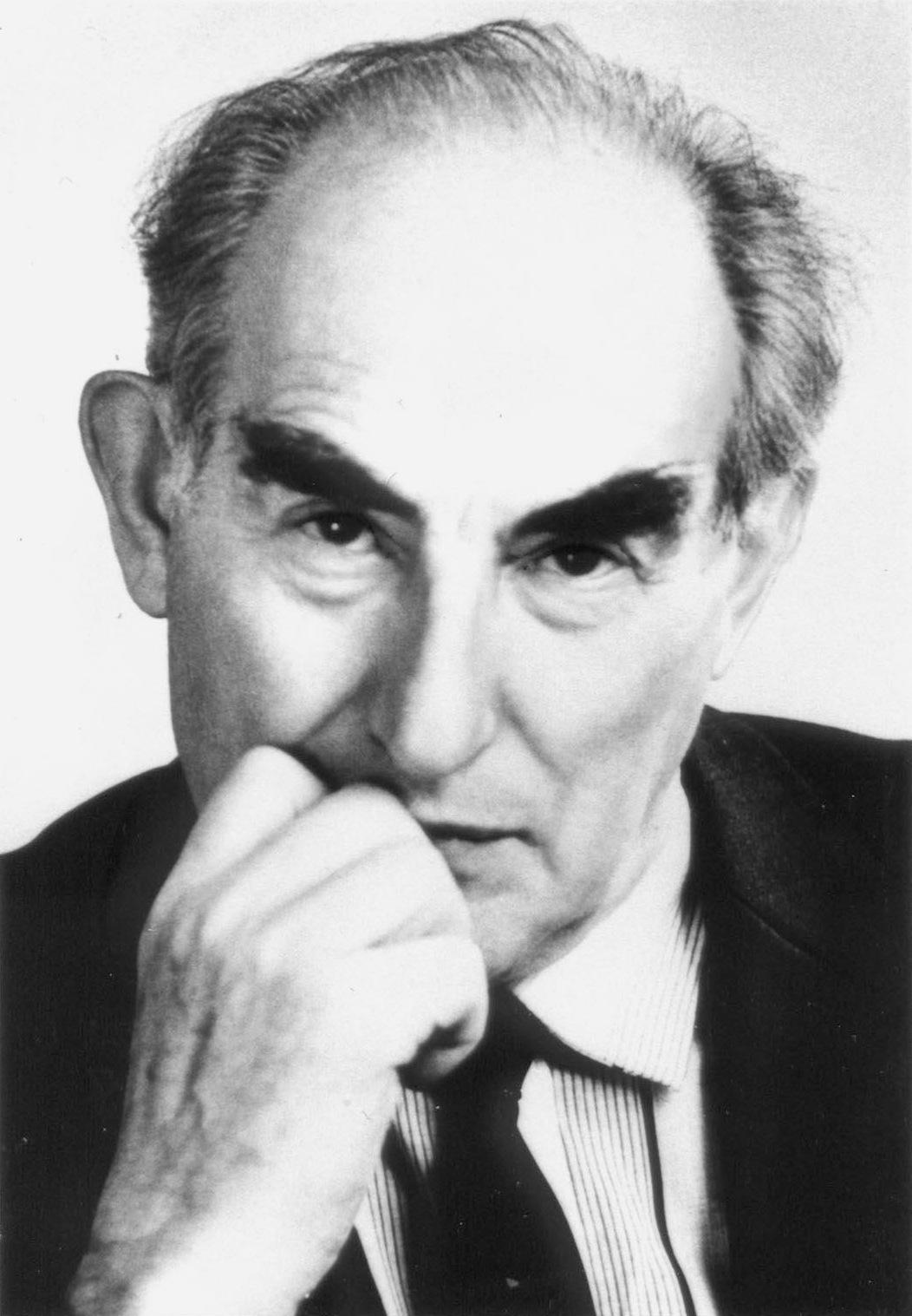 Igor Novoselov: biography and creativity 11