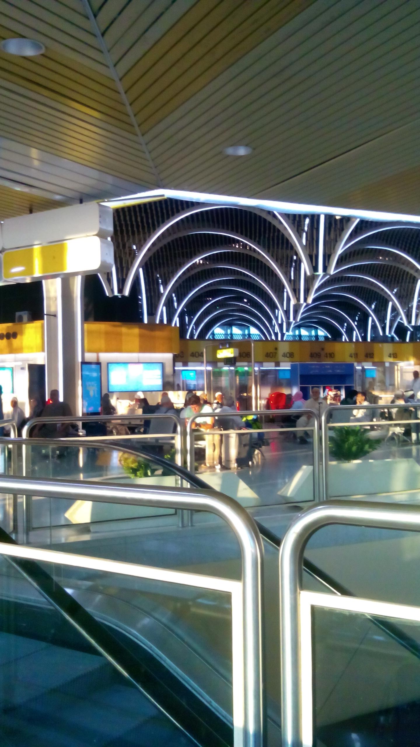نتيجة بحث الصور عن مطار بغداد