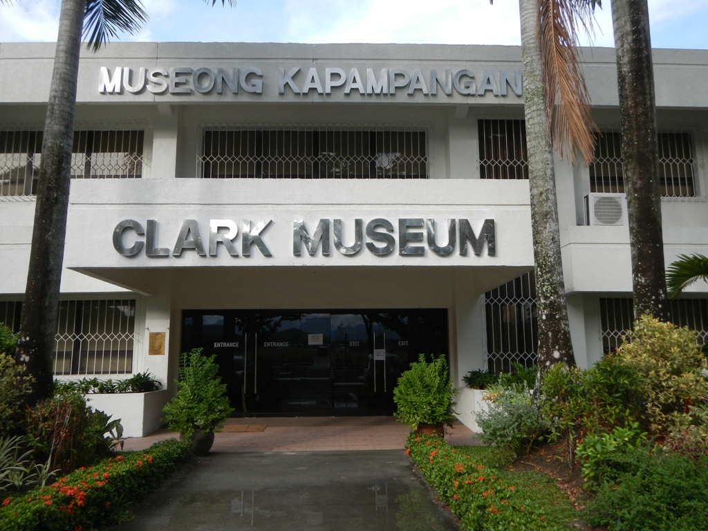 Top 10 Most Visited Museums In The Philippines Faq Ph