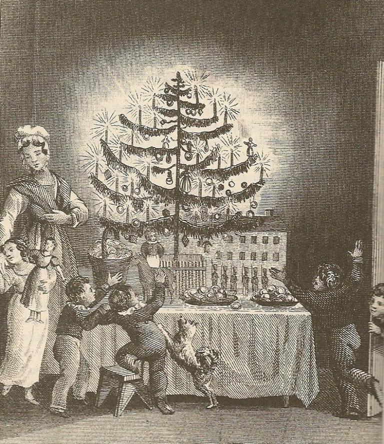 1836-print-of-american-christmas-tree.jpg