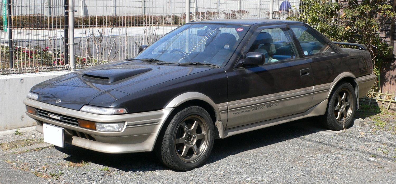 [Image: 1987_Toyota_Sprinter-Trueno_01.jpg]