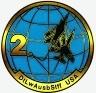 2.LwAusbStff USA.jpg
