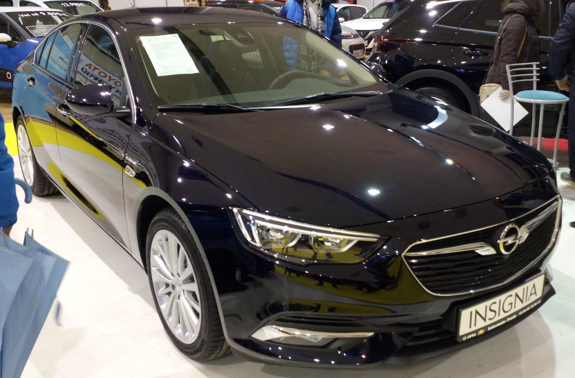 """Картинки по запросу """"Opel Insignia Innovation"""""""""""