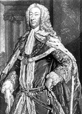 James Murray, 2nd Duke of Atholl, KT