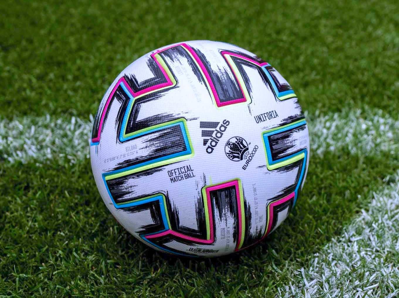 4-adidas-euro-2020-ball-min.jpg