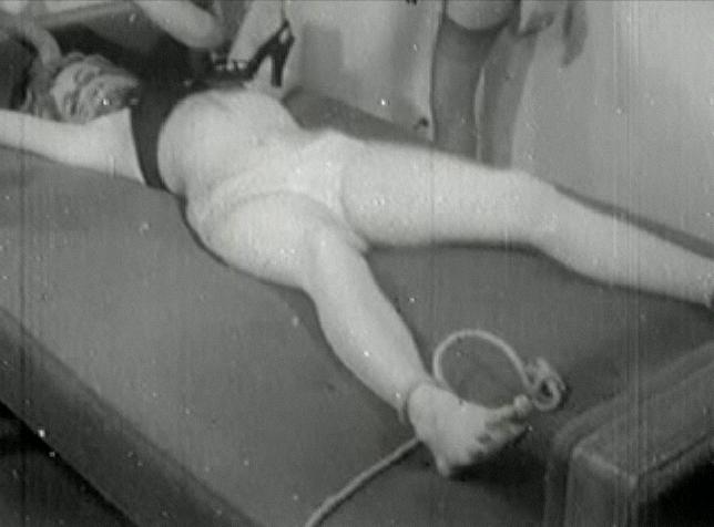 women shitting nappies porn