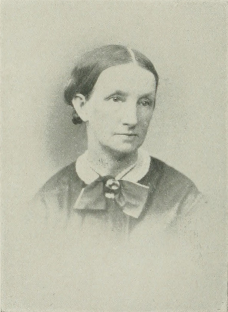ANN PRESTON A woman of the century (page 598 crop).jpg
