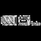 ABC Local Radio Australian radio network