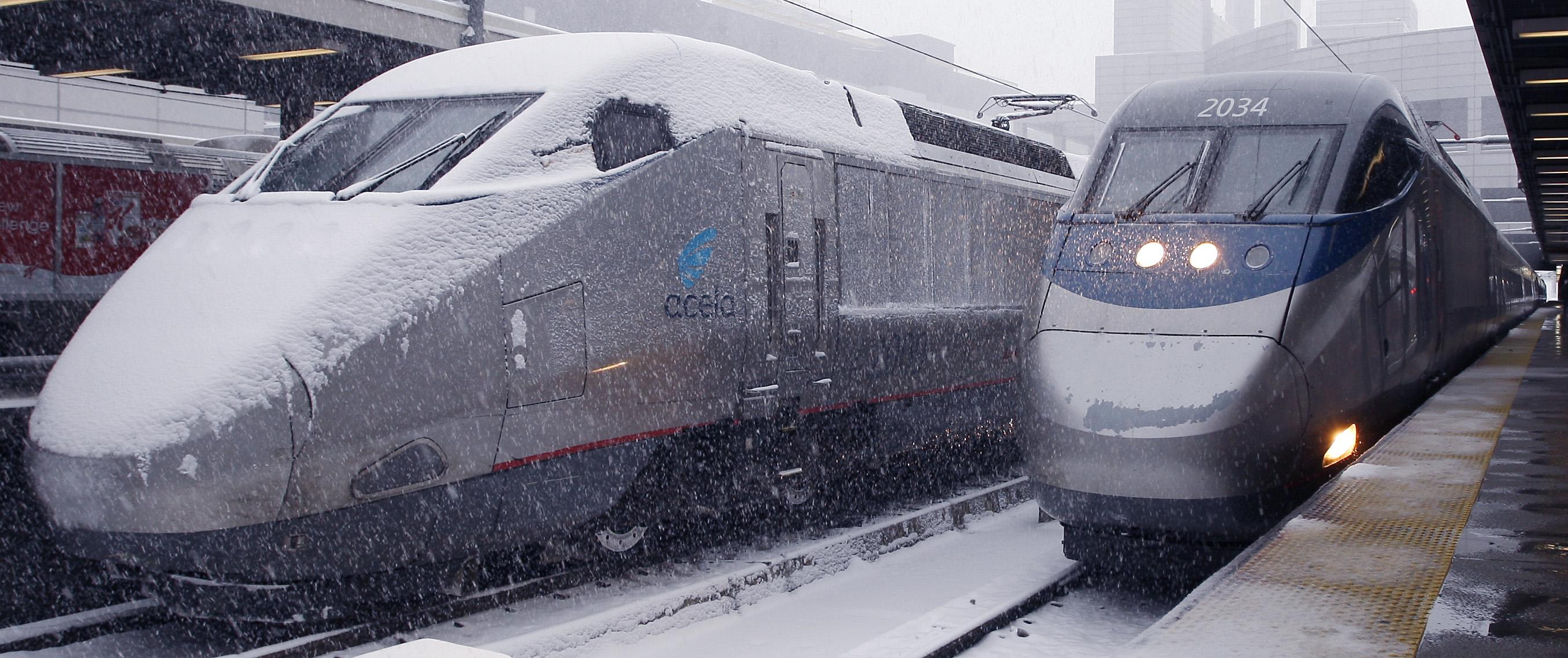 Acela_pair_Boston_South_snow.jpg