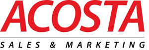 Acosta Sales & Marketing - Wikipedia