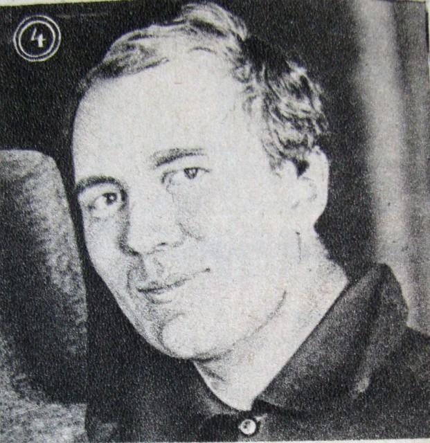Адриан Иванович Пиотровский