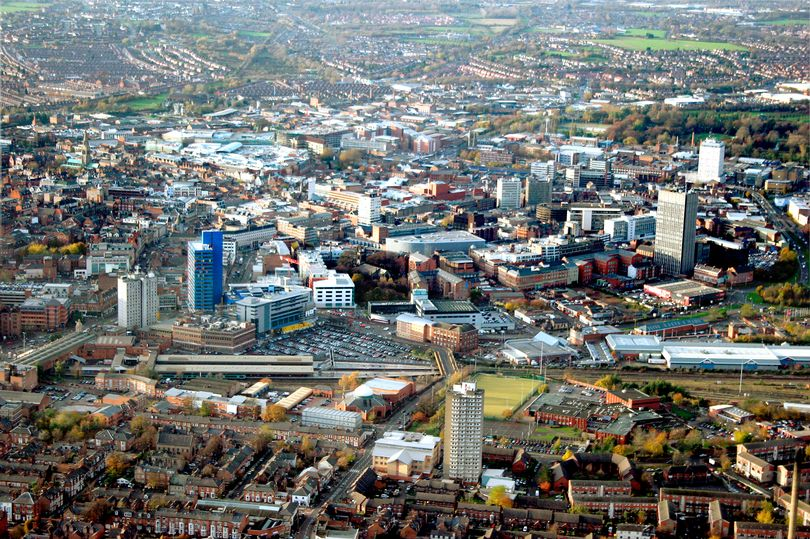 Aerial-Leicester_2017.jpg?profile=RESIZE_400x