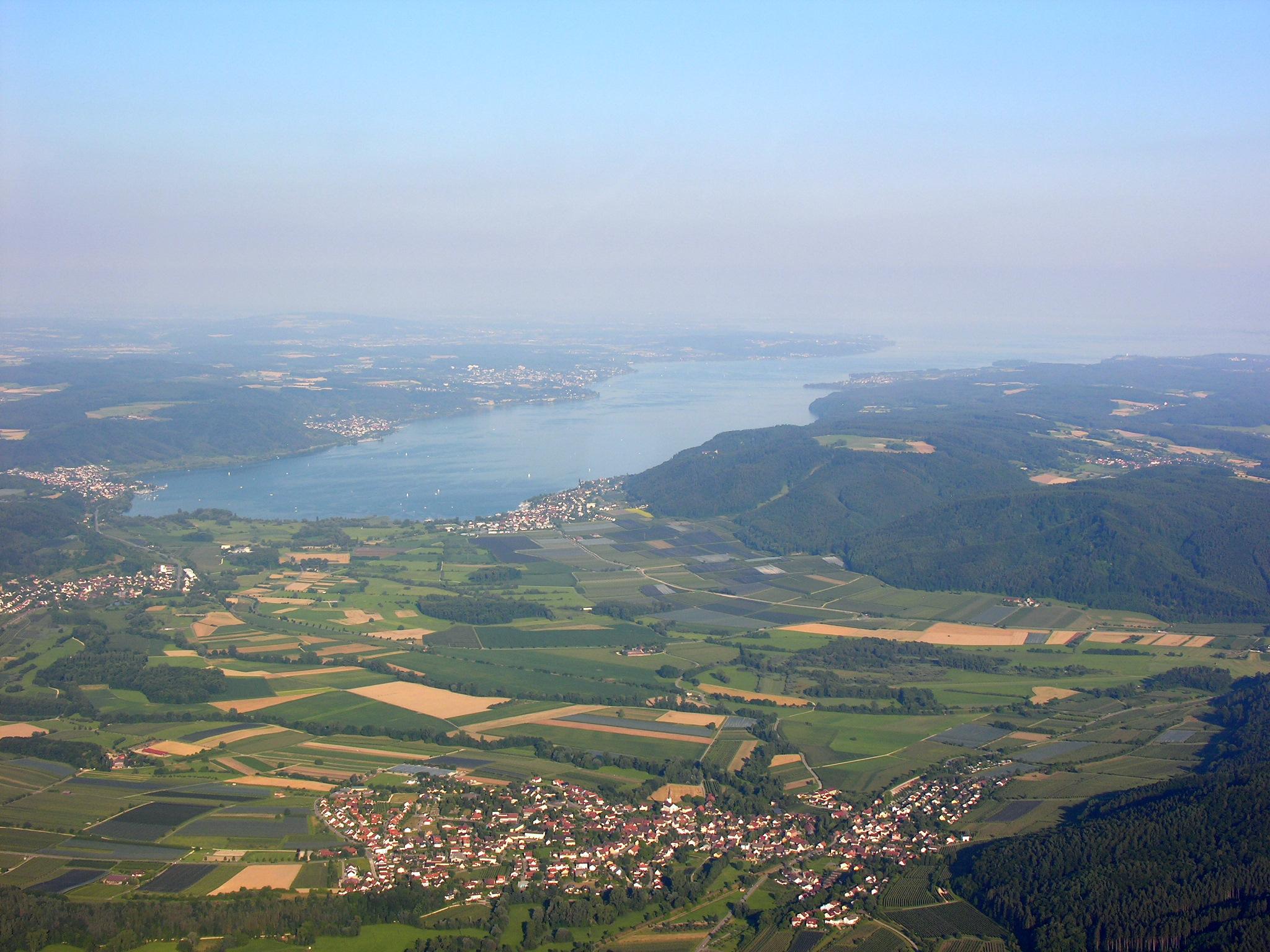 Baden Wurttemberg Wikipedia