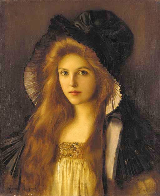 https://upload.wikimedia.org/wikipedia/commons/3/30/Albert_Lynch_-_Beautiful_Betty.jpg