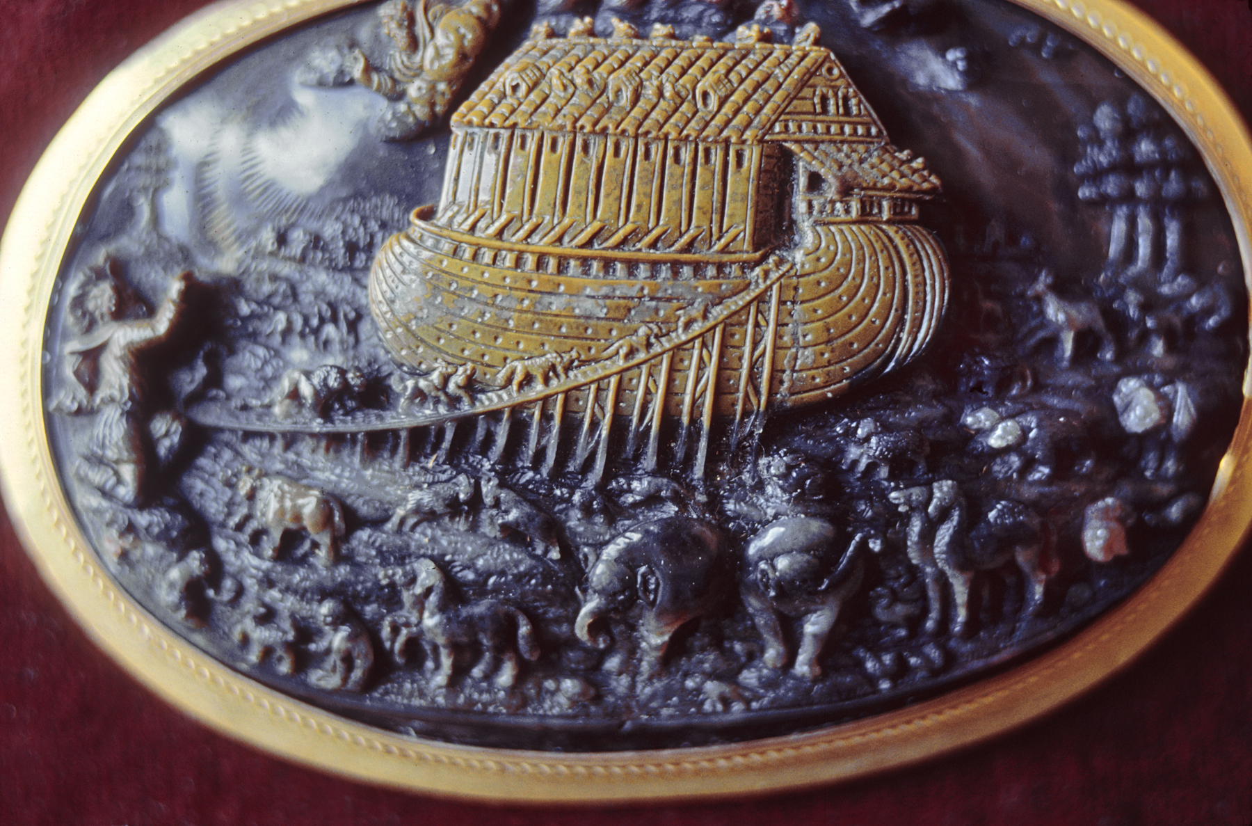 file allessandro masnago cameo with noah u0027s ark walters 421447