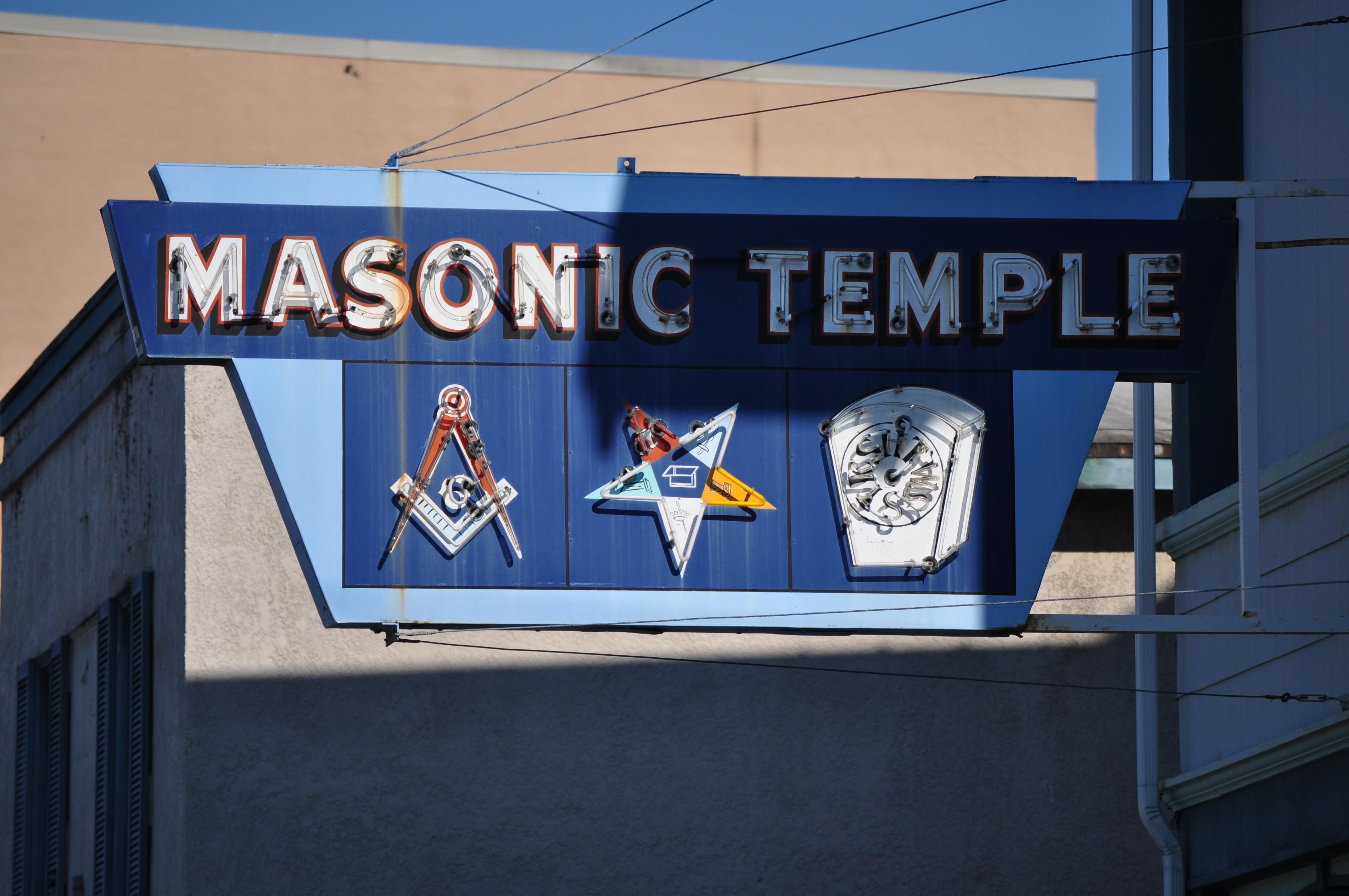 Joseph Smith Copied Freemasonry Lds Facts