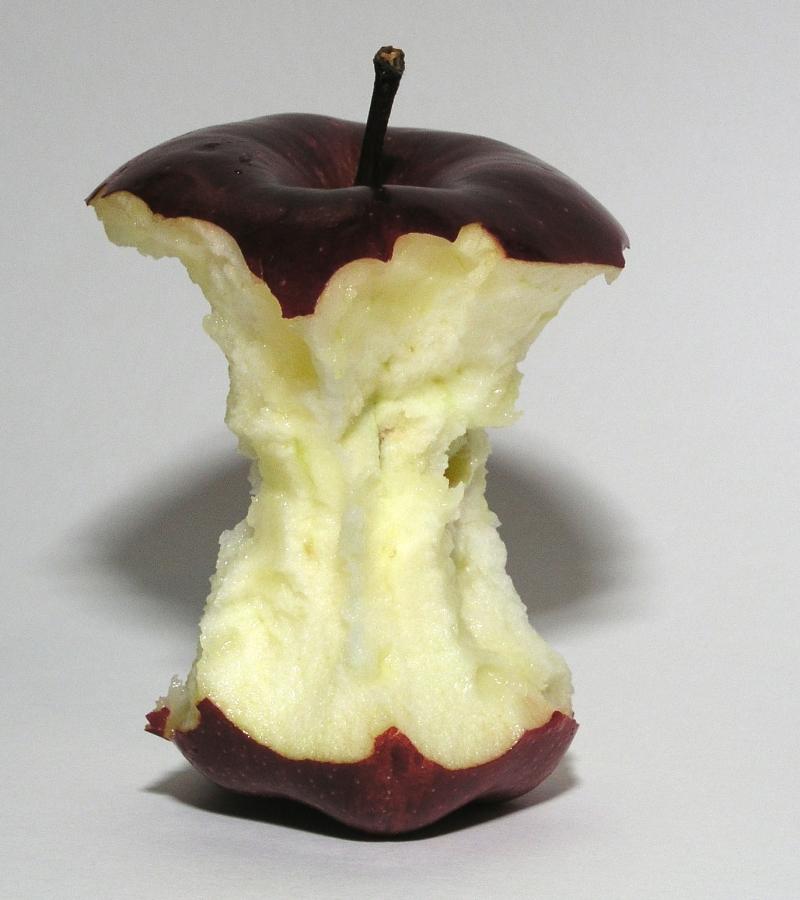 Apple stark s.jpg
