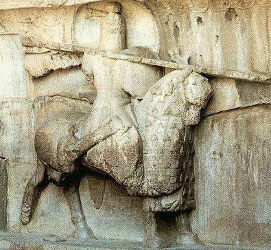Armed-horseman.JPG