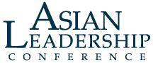 Asian Leadership Conference Logo.jpg