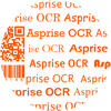 Asprise OCR Icon.png