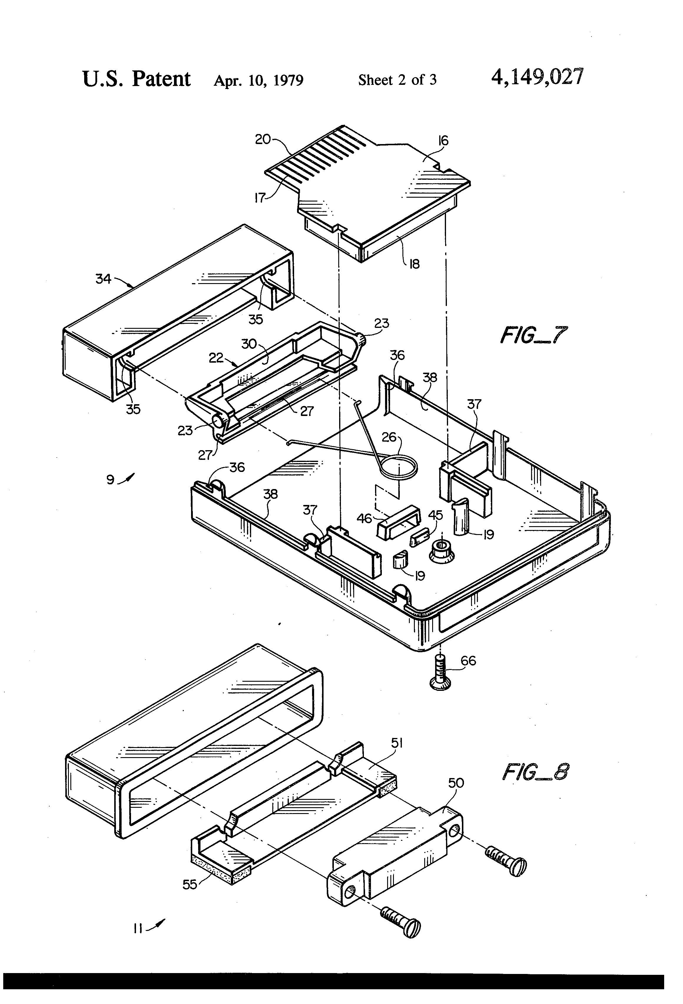 fileatari cartridge patent drawingpng
