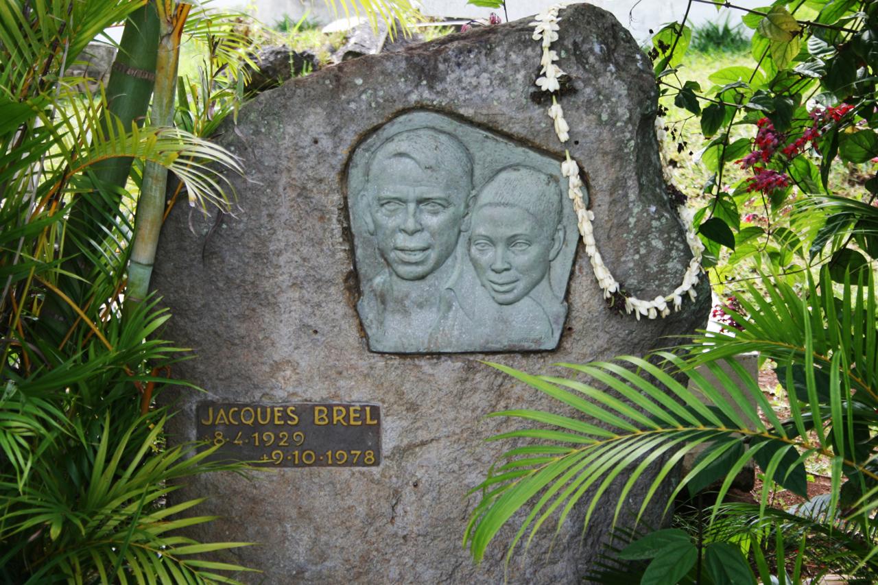 file atuona tombe jacques brel 5 jpg wikimedia commons