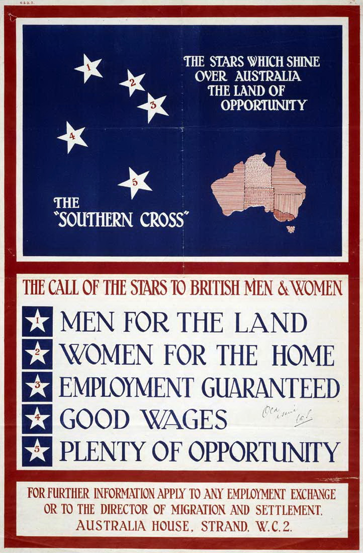manuscript editing services australia immigration