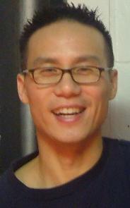 B・D・ウォンの画像 p1_4