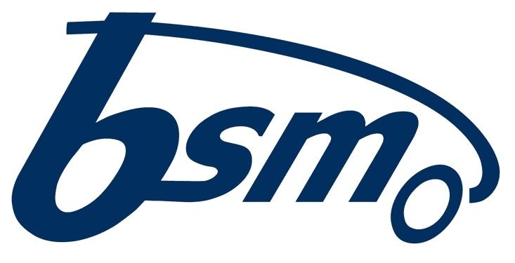 BSUM Postgraduate Admission List 2016