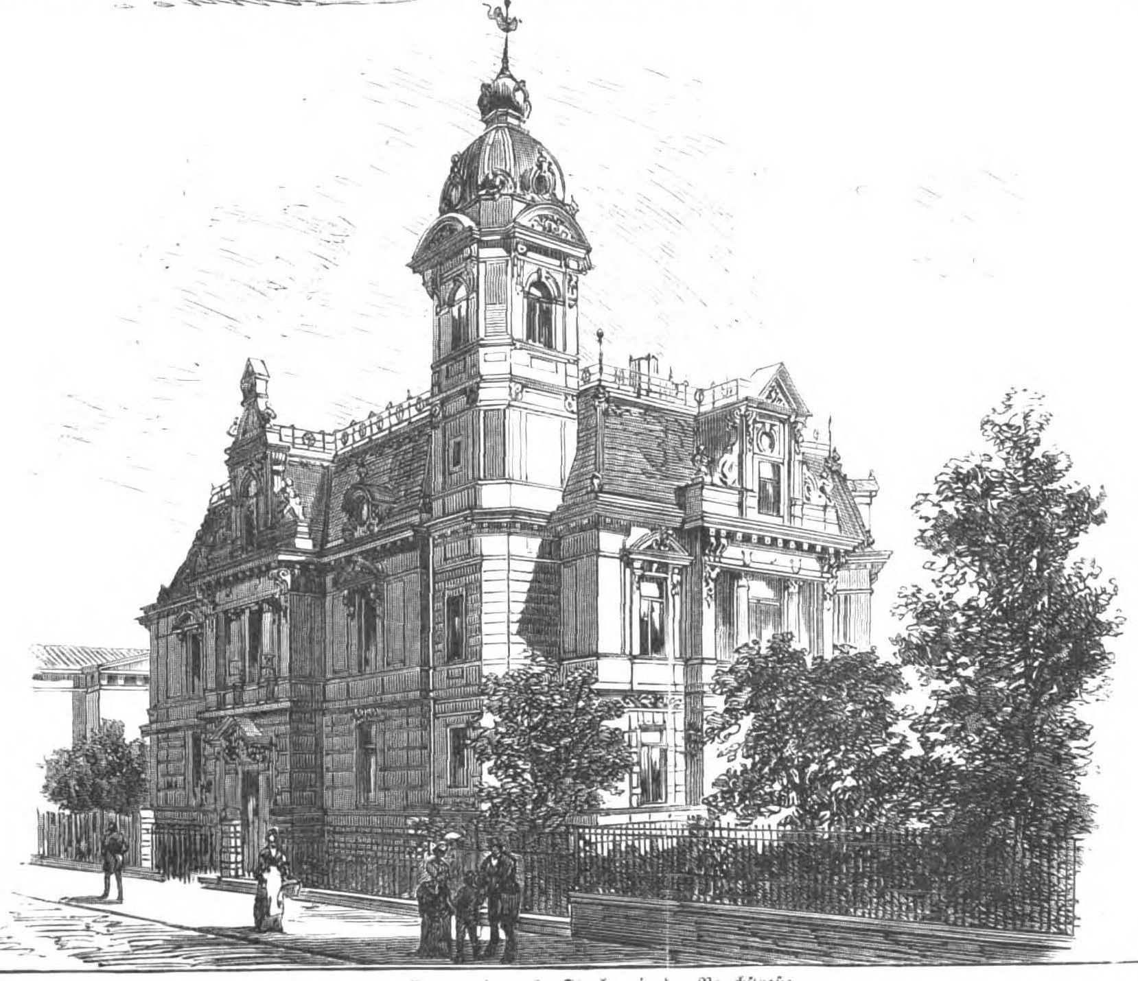 file b rauchstra e villa commerzienrath stephan illustrirte zeitung 1885 84 wikimedia. Black Bedroom Furniture Sets. Home Design Ideas