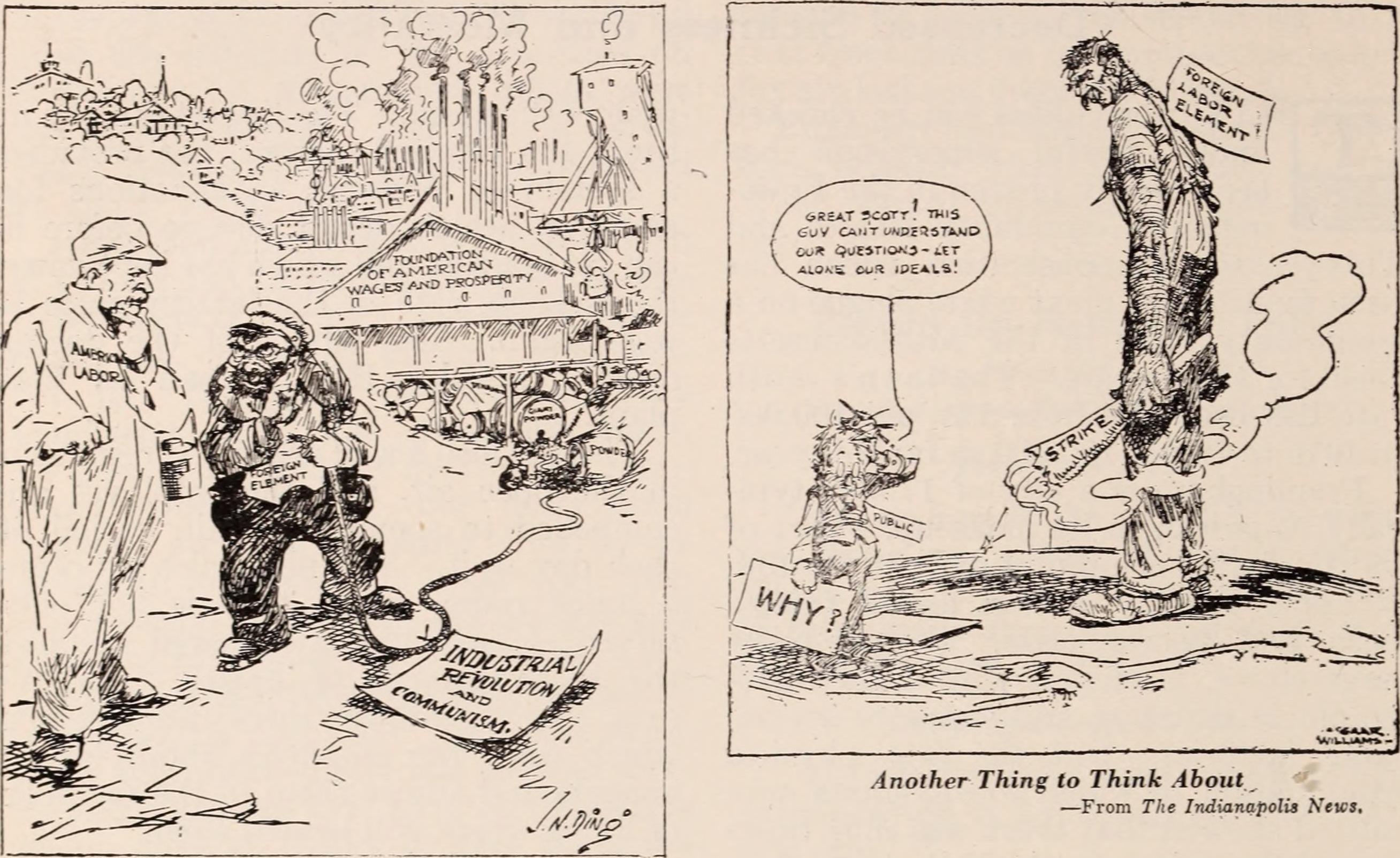 File:Baltimore and Ohio employees magazine (1912) (14573498617).jpg ...