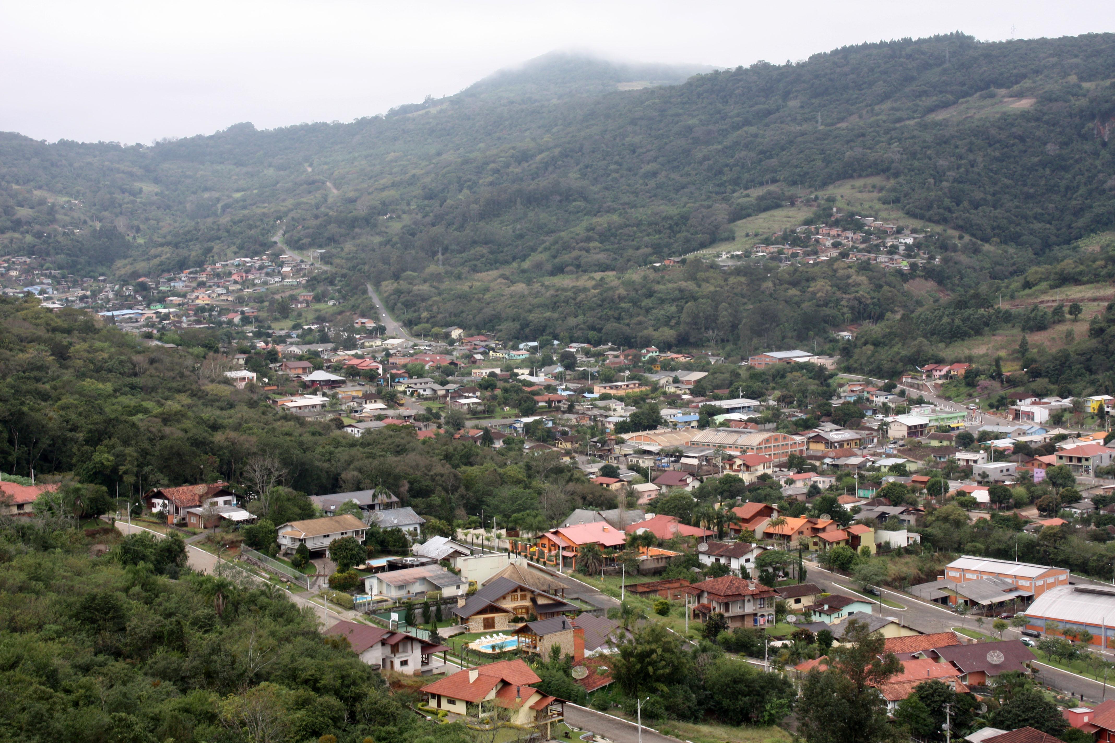 Igrejinha Rio Grande do Sul fonte: upload.wikimedia.org