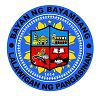 Bayambang-High Res 2020.png